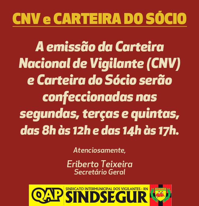 cnv-socio
